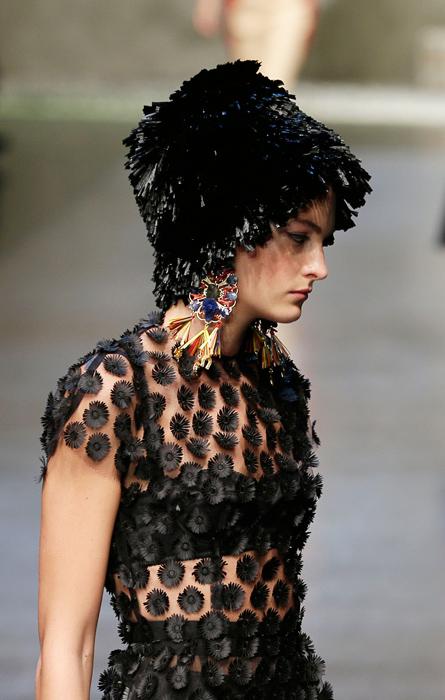 40efd03d84 Mare, sole, amore. Dolce&Gabbana - www.stile.it