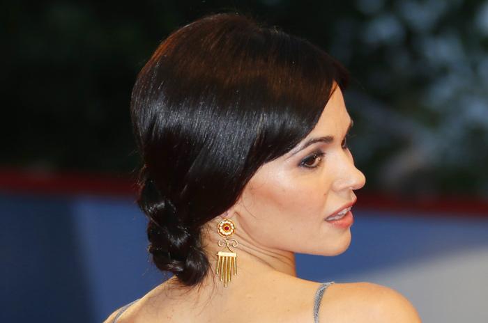 Romina Mondello