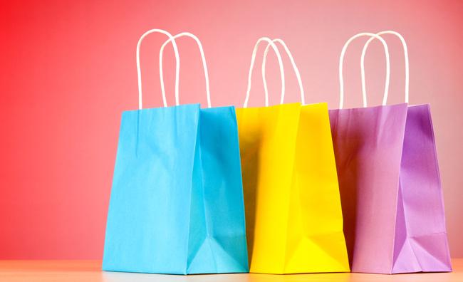 Acquisti a costo zero nei free shop