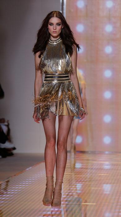 Delicata Donna it La Versace E Stile Forte OkwnP0