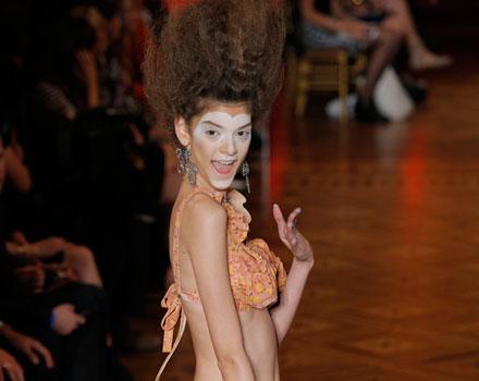 Vivienne Westwood - bikini