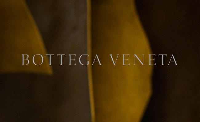 Bottega Veneta si racconta in un libro