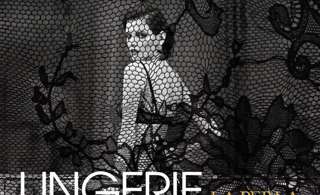 Lingerie & Desiderio: parla La Perla