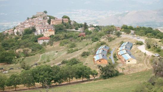 Ecovillaggi: vivere sostenibile si può