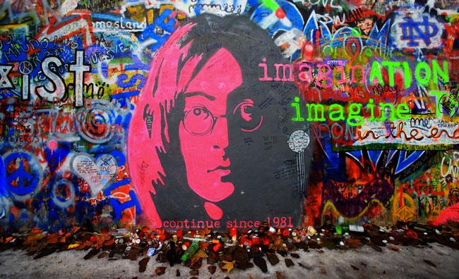 Ozmo e la street art al Macro