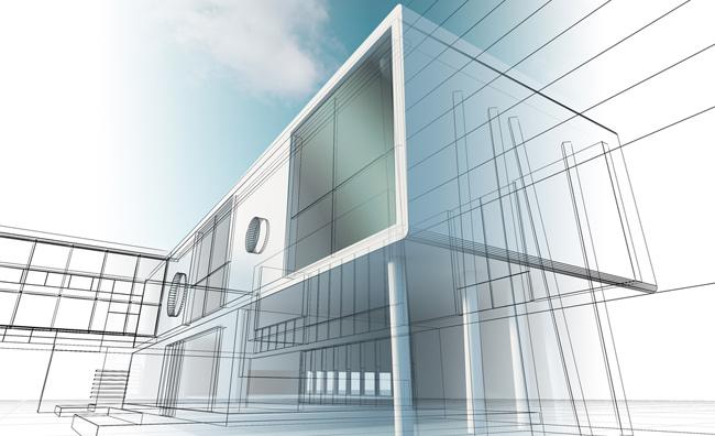 Una mostra e una premiazione per l'architettura Italiana
