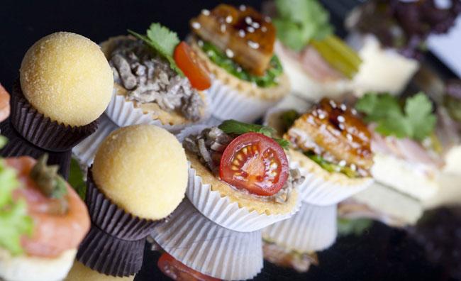 FoodDays in Sicilia tra gusto e glamour