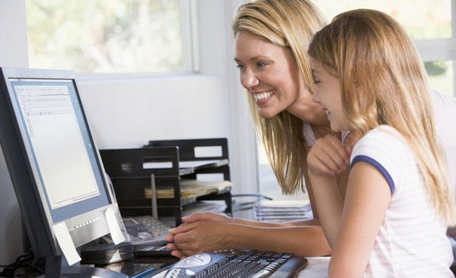 Mumsnet, il potere delle mamme in rete