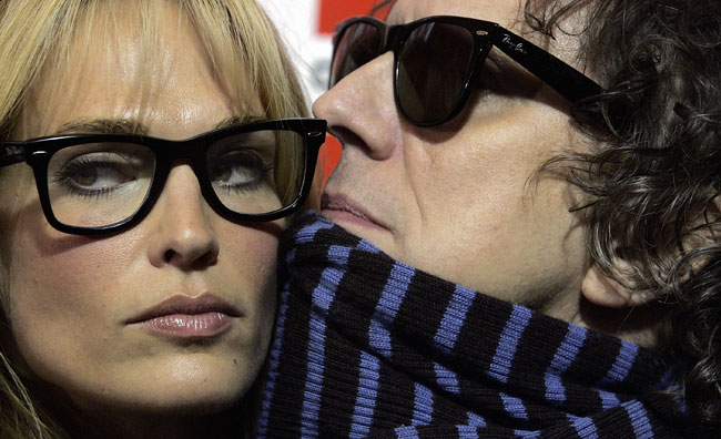 Buon compleanno Ray Ban!