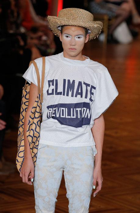 Vivienne Westwood - borsa in spalla