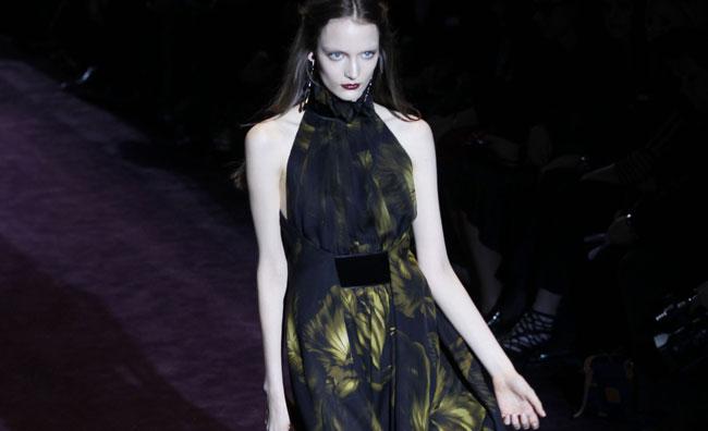 La svolta digitale della moda