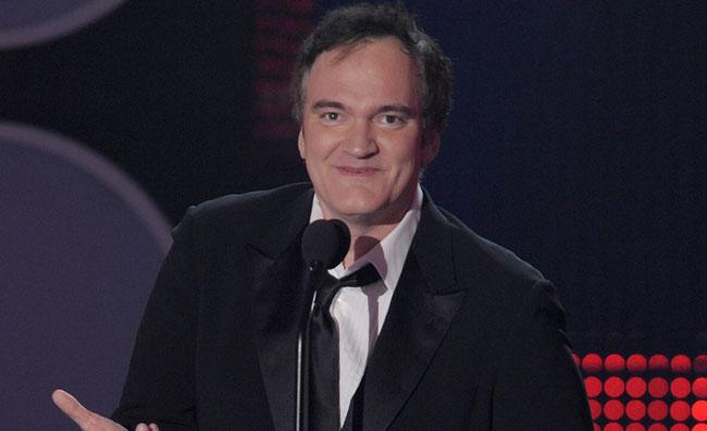 New York, il MoMa celebra Tarantino