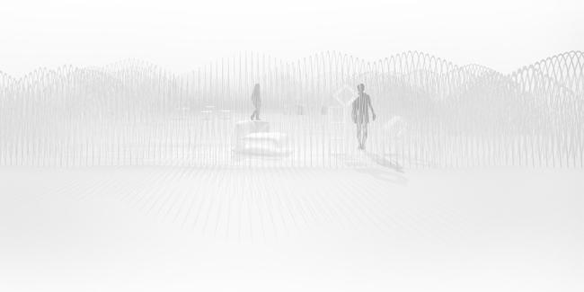 A Stoccolma di respira aria di design