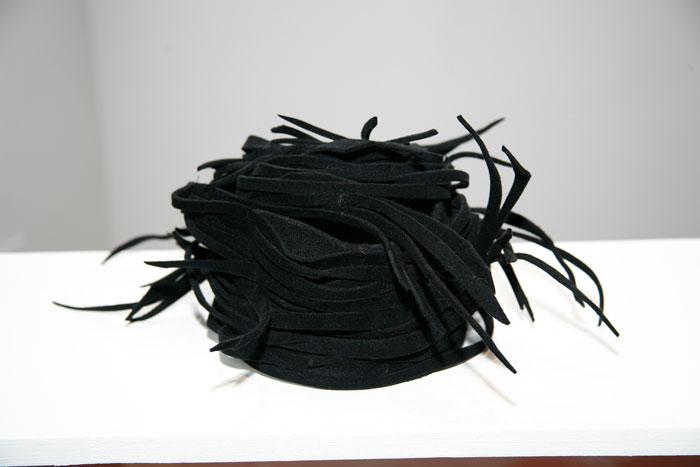 Cappello sfrangiato Altalen