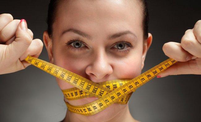 Dieta DASH: la tendenza arriva dall'America