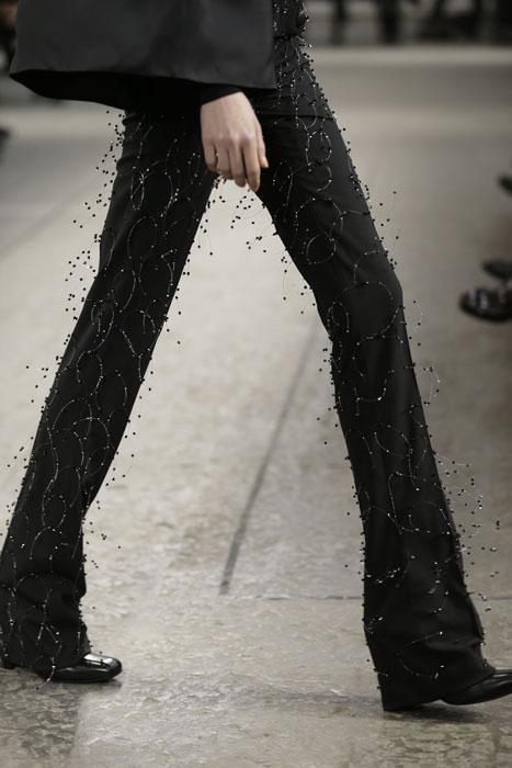 Pantaloni Mila Schon