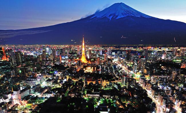 Le città più care del mondo nel 2013