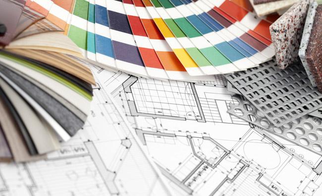 Architettura low cost e di qualità: CoContest
