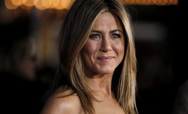Oscar 2013: chi sarà la più bella del reame?