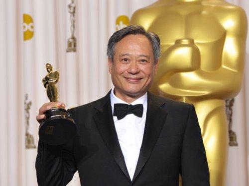 Oscar 2013: le video-interviste ai vincitori