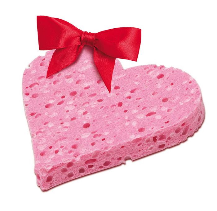San Valentino in bellezza