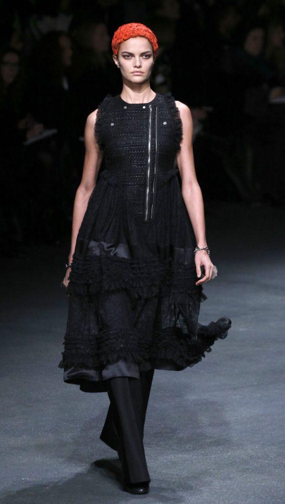 Abito Givenchy