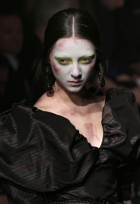 Abito Vivienne Westwood