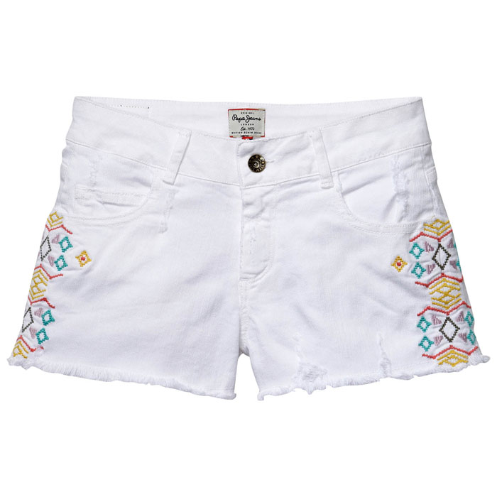 Shorts Pepe Jeans London