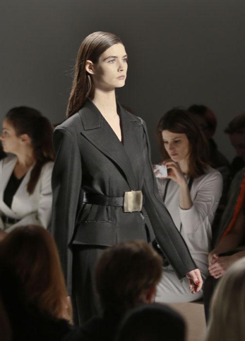 Completo Calvin Klein Collection
