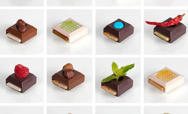 La forma del gusto è in mostra al Mart