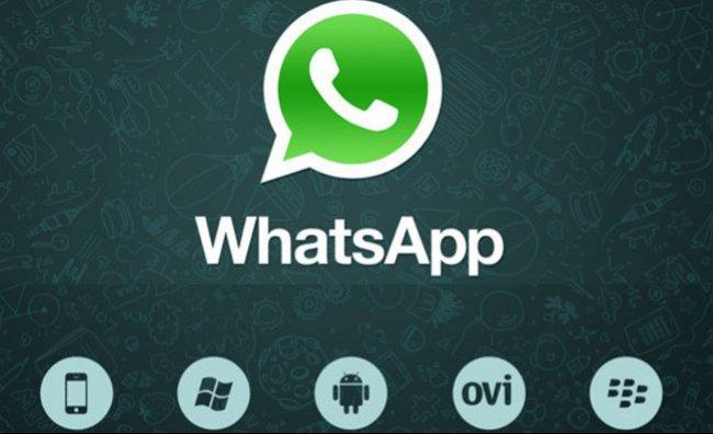 Whatsapp a pagamento? Chattare gratis si può!