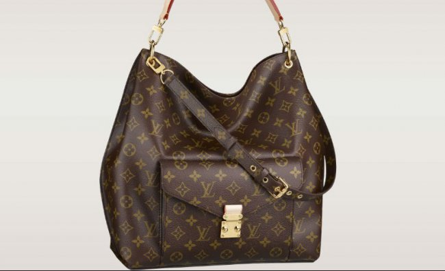 Metis Louis Vuitton