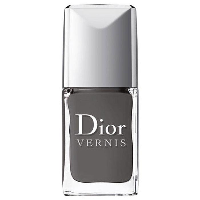 Dior Vernis 306 Gris Trianon