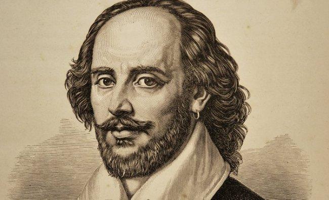 Leggere Shakespeare fa bene alla salute