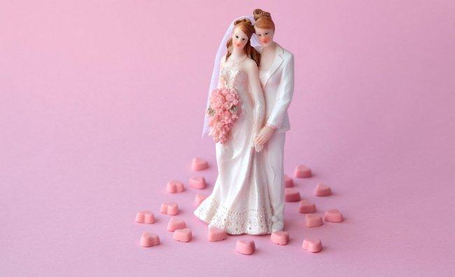 Same Love, il matrimonio GLBT lo organizziamo noi