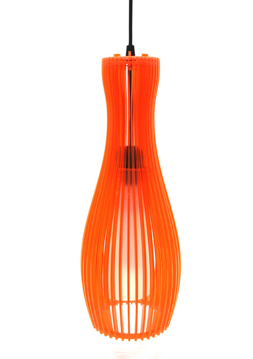 Mimètrica-O'Lamp