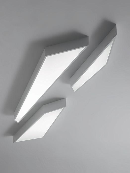 Shatter di Axo Light