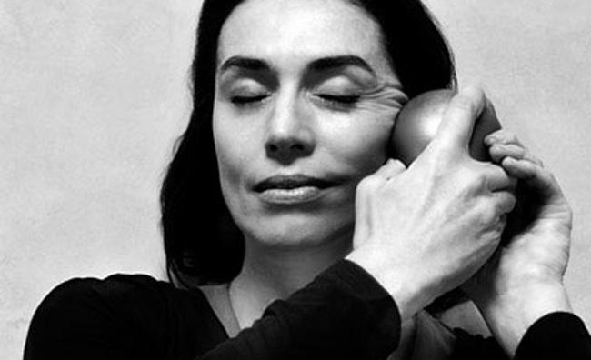 Yamuna Save Face, fitness per il viso