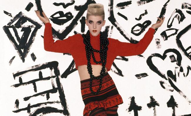 Moda e sottocultura: dal club alla passerella