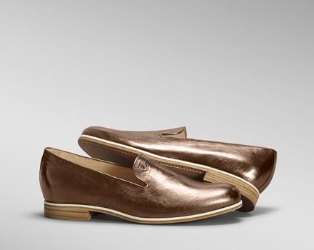 Ballerina-pantofola Tod's NoCode