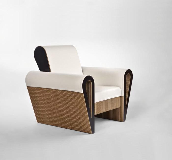 Al Salone il design è ecologico