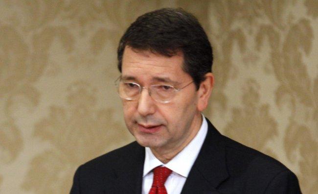 Ignazio Marino VSP 2