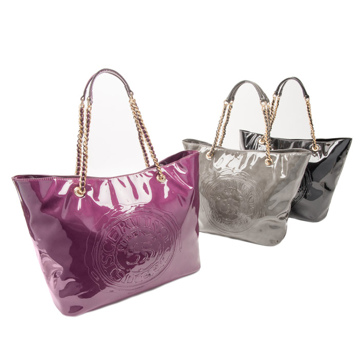 Scervino Street Bag