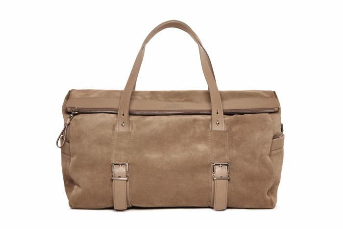 Vivoli Bag di Bally