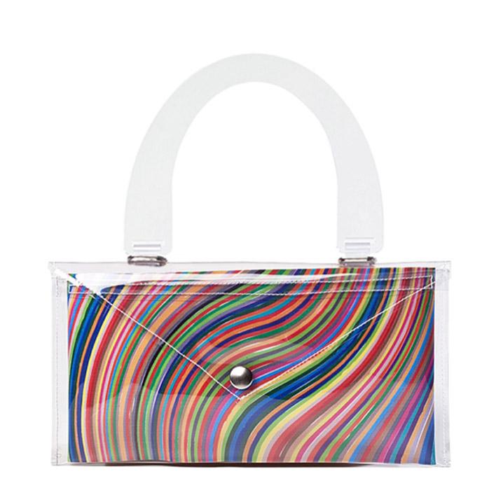 Bi-Bag Luise