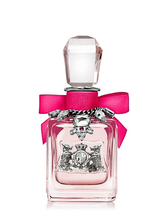 Couture La La di Juicy Couture