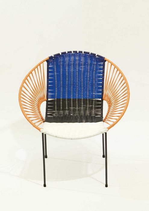 Marni 100 sedie