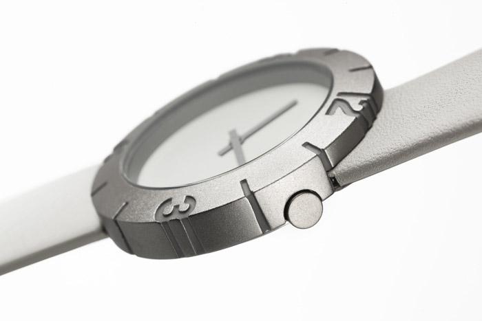 Slice di Nava Design
