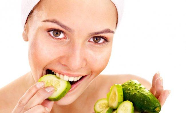 Alimentazione Anti Aging, rimanere giovani si può!