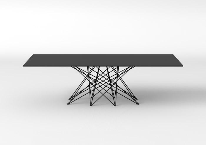 Octa di Bartoli Design per Bonaldo